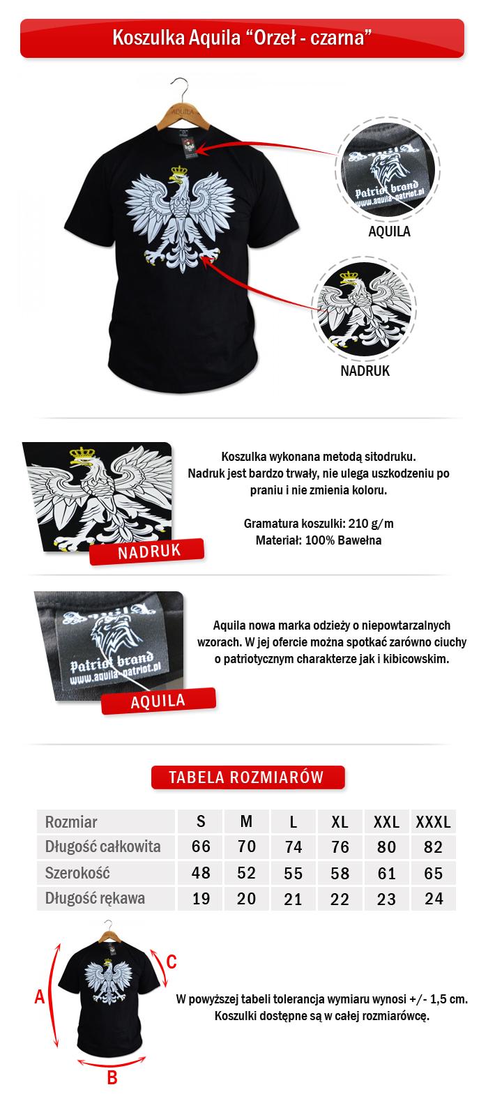 koszulka-aquila-orzel-czarna-6