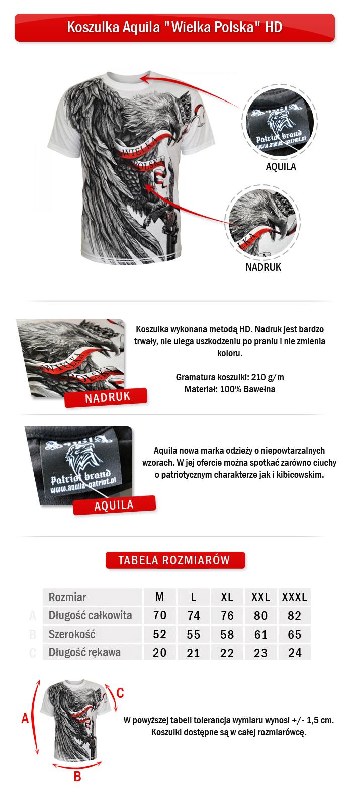 koszulka-aquila-wielka-polska-hd-7
