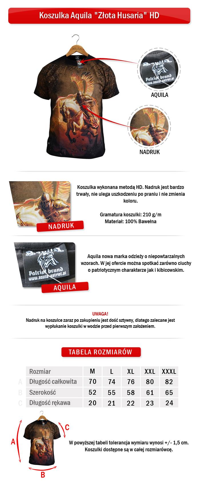 koszulka-aquila-zlota-husaria-hd-8