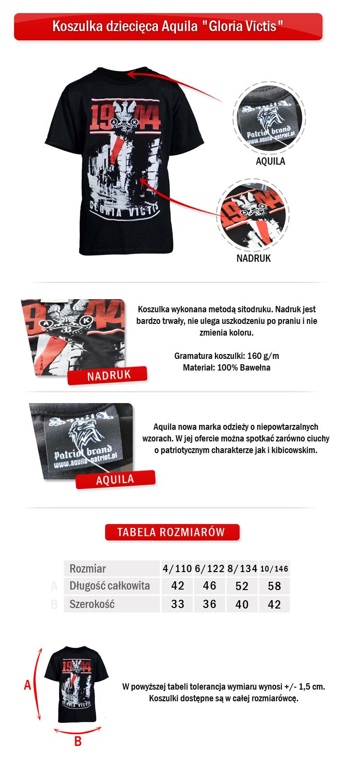 koszulka-dziecieca-aquila-gloria-victis-7