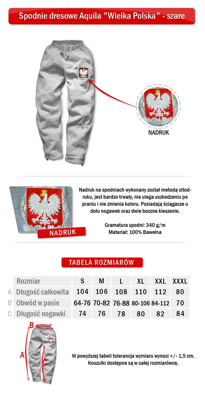spodnie-dresowe-aquila-wielka-polska-szare-6