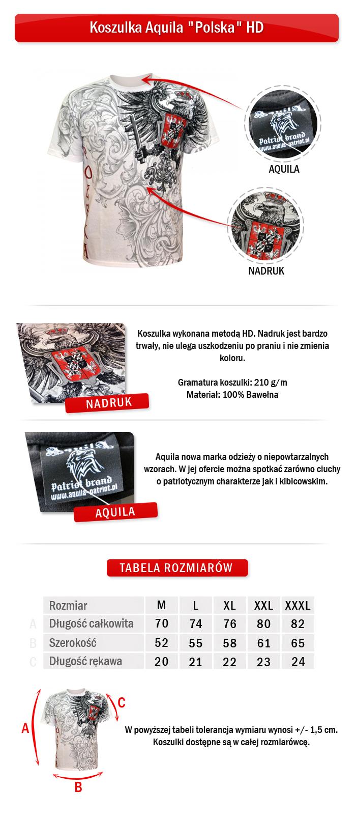 koszulka-aquila-polska-hd-7